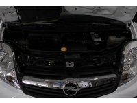 Opel Vivaro 2.0 CDTI 114 CV L1 H1 2.9t Edition