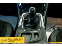 Opel Insignia ST 1.6 CDTI S&S ecoFLEX 136 Innovative Innovative Edition
