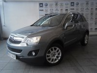 Opel Antara 2.4 4X2 167CV ENJOY