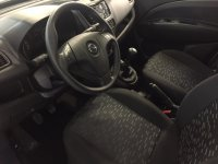 Opel Combo 1.3 95CV COMBI
