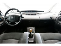 Renault Espace 2.0 120CV EXPRESSION