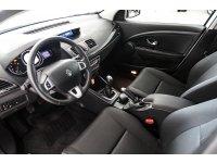 Renault Mégane 2008 1.5DCI85 eco2 Emotion