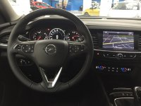 Opel Insignia GS MY18 2.0 CDTi Turbo D Excellence