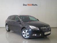 Opel Insignia Sports Tourer 2.0 CDTI 130 CV Sport