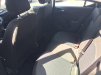 Opel Corsa 1.4 Auto 90 CV SELECTIVE Selective