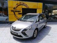 Opel Zafira Tourer 2.0 CDTi 165 CV Excellence