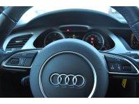 Audi A4 2.0 TDI 150CV S line edition