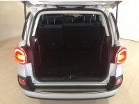 Fiat 500L 1.3 16v Mtijet II 85cv Start&Stop Living