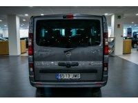 Opel Vivaro 1.6 CDTI S/S 145 CV L1 2.9t Combi-9 -