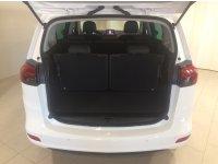 Opel Zafira Tourer 1.6 CDTI 120CV S/S FAMILY EDITION