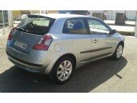 Fiat Stilo 1.4 95 Cv. Sting