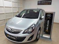 Opel Corsa 1.2 85 CV Selective