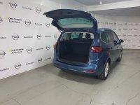 Opel Zafira Tourer 1.6 CDTi S/S 120 CV MAFILY EDITION