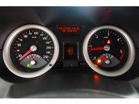 Renault Megane 1.5 DCI 82 Cv. Dynamique
