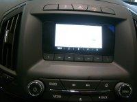 Opel Insignia ST 1.6 CDTI Start & Stop 120 CV Business