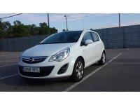 Opel Corsa 1.2 S&S 8.5 cv selective