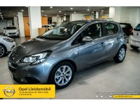 Opel Corsa 1.4 S/S Easytronic 66kW (90CV) Selective