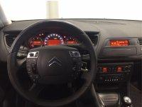 Citroen C5 2.0 HDi FAP Millenium