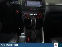 Suzuki Vitara 1.4 TURBO 4WD 6AT S
