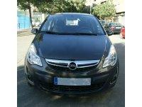 Opel Corsa 1.3 CDTi Start & Stop Selective