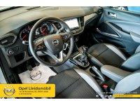 Opel Crossland X 1.2TURBO 130CV
