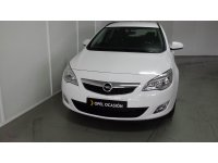 Opel Astra 1.7 CDTi S/S 110 CV ST Selective