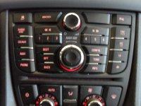 Opel Meriva 1.7 CDTI 110 CV S/S Excellence