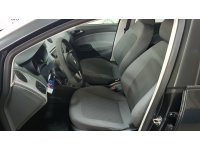 SEAT Ibiza 1.4 16v 85cv Reference REFERENCE