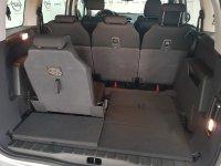 Peugeot 5008 1.6 HDI 110 FAP CMP Premium