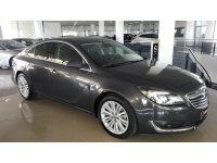 Opel Insignia 2.0CDTI ecoFLEX Star&Stop 140 Excellence