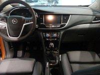 Opel Mokka X 1.6 CDTI 136 COLOR EDITION