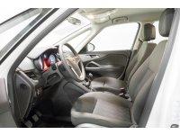 Opel Zafira Tourer 1.6 CDTi S/S 120 CV Km0 Expression