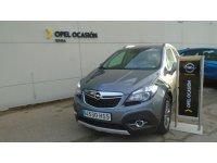 Opel Mokka 1.6 CDTI 136CV4X2 Auto EXCELLENCE Excellence