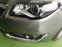 Opel Insignia ST 1.6 CDTI S&S ecoFLEX 100kW Excellence