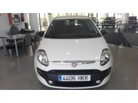 Fiat Punto EVO 1.3 Multijet 75cv S&S E5 Active