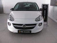Opel ADAM 1.4 XEL GLP JAM