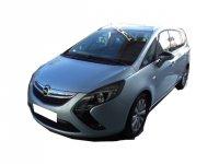 Opel Zafira Tourer 2.0 CDTi S/S 170 CV Excellence