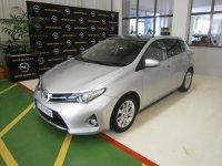 Toyota Auris 130 MultiDrive Active
