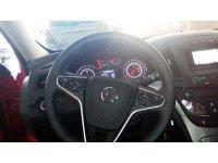 Opel Insignia 1.6 CDTI Start&Stop 120 CV Selective