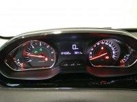 Peugeot 208 3P ACCESS 1.4 HDi 68 Access