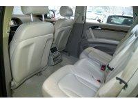 Audi Q7 3.0 TDI quattro tiptronic DPF -