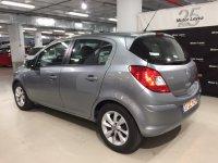 Opel Corsa 1.2 Start & Stop 85CV Selective