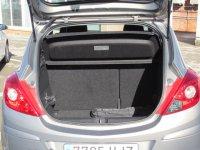 Opel Corsa 1.3 CDTi Start & Stop C'Mon