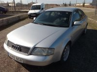 Audi A6 1.8 T -