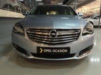 Opel Insignia 2.0CDTI ecoFLEX Start&Stop 120 Selective