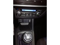 Peugeot 407 SW 2.0 HDi 136 ST Confort Pack