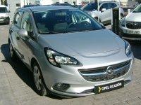 Opel Corsa 1.3 CDTI 75CV EXPRESION