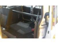 Opel Combo 1.3 CDTI 95cv COMBO TOUR EXPRESSION