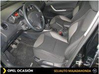 Peugeot 308 5P 1.6 VTi 120 Active