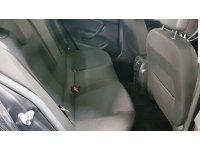 Opel Insignia ST 2.0 CDTI ecoFLEX S&S 120 CV Business